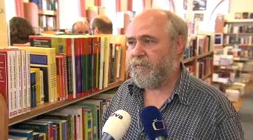 Vladimír Pistorius