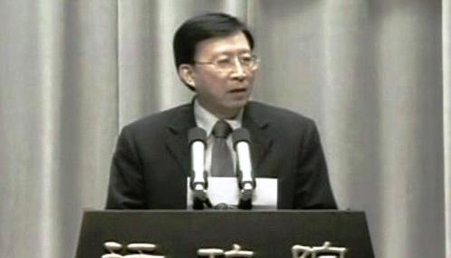 Liou Čchao-šuan