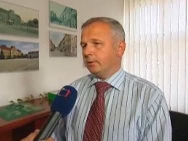 Stanislav Folwarczny