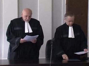 Výnos Ústavního soudu