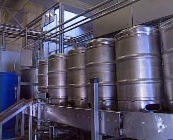 Sudy piva