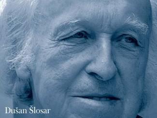Dušan Šlosar