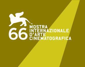 66. ročník festivalu v Benátkách