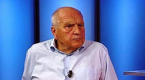 Jiří Kraus