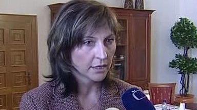 Ivana Řápková