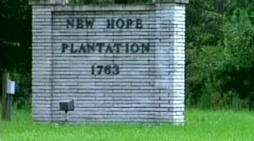 Kemp v New Hope