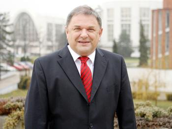 Jiří Škrla