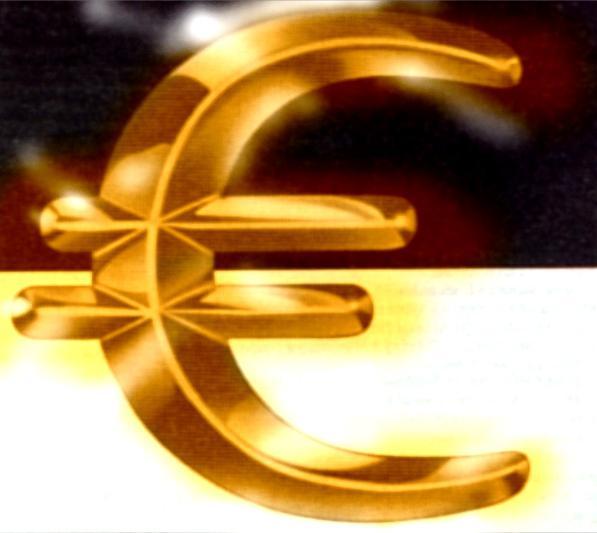 Logo eura