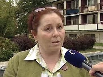 Anna Bajtošová