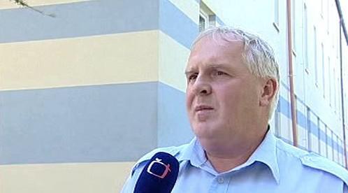 Václav Ottenschläger