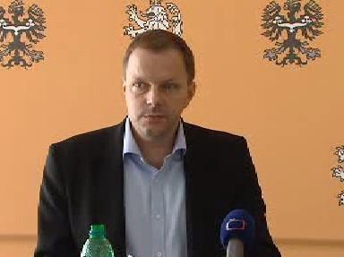 Marcel Chládek