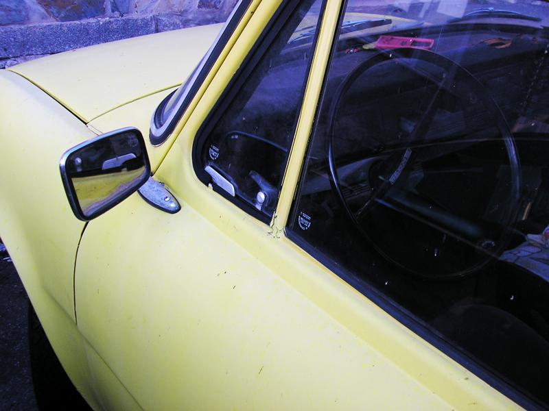Škoda 110 L