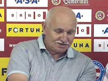 Pavel Mokrý
