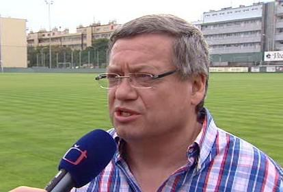 Václav Chvála