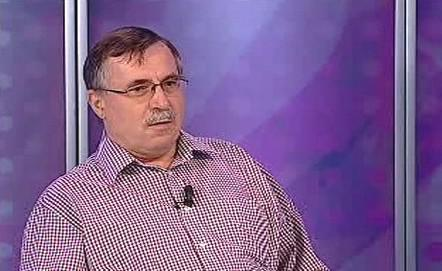 János Kokes