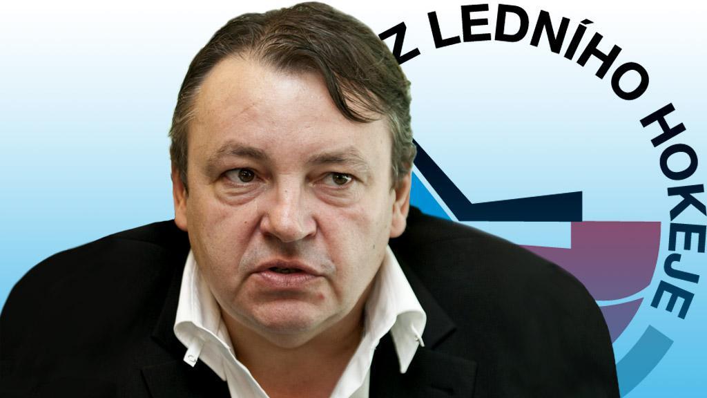 Tomáš Král
