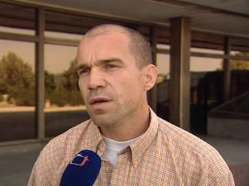 Tomáš Butkai