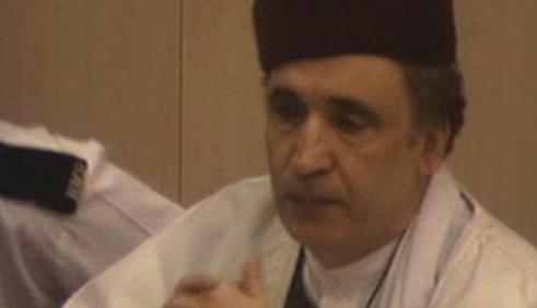 Abdal Basat Alí Muhammad Midžrahí