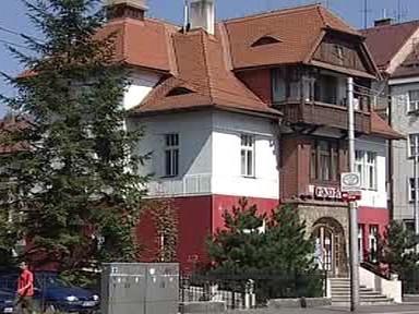 Vila Anička