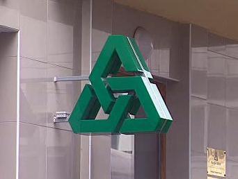 Logo Kooperativy