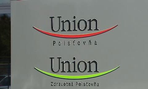 Union Pojišťovna