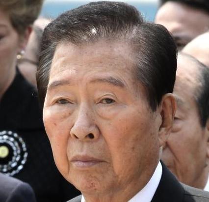 Kim Te-džung
