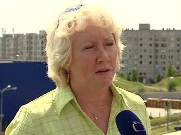 Dagmar Nohýnková