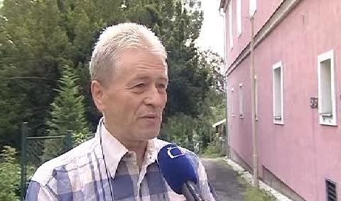 František Kuric