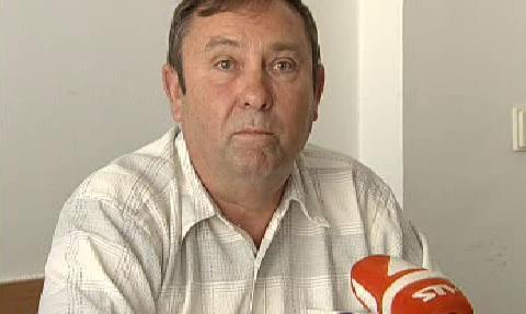 Štefan Knotko