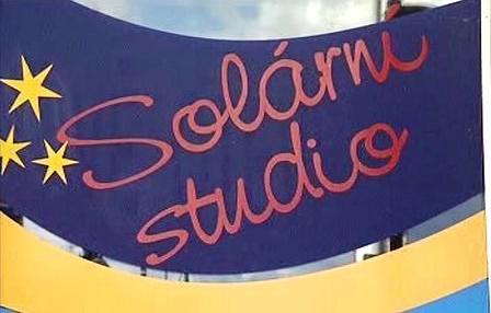 Solárium
