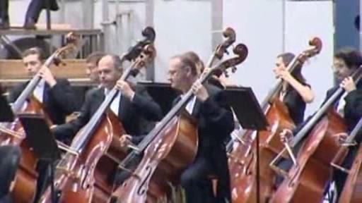 Hudební festival Špilberk 2009