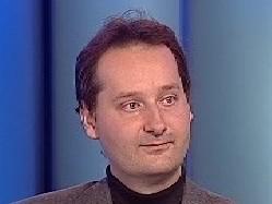 Marek Loužek