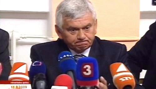 Lubomír Jahnátek