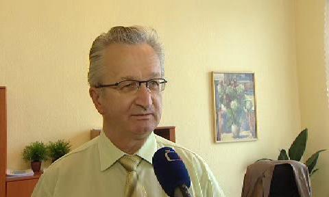 Miroslav Jirovský