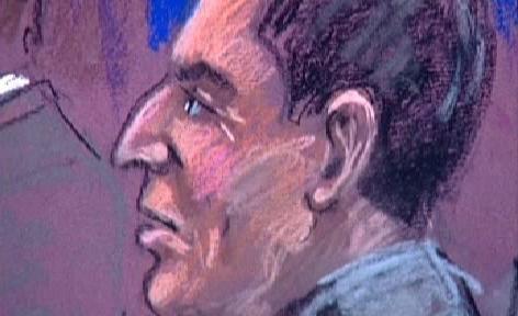 Frank DiPascali