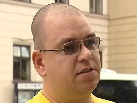 Jan Lodl