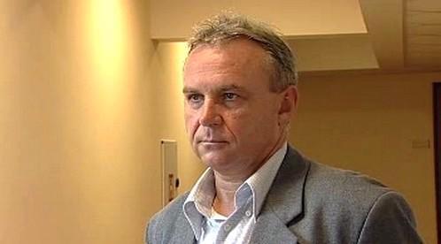 Jiří Novák