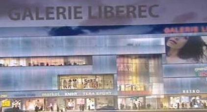 Galerie Liberec