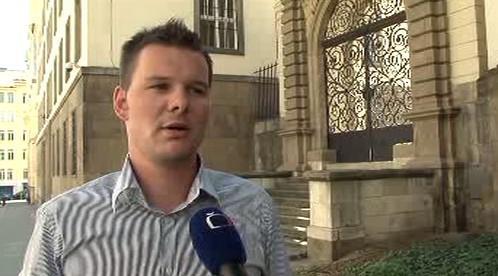 Jan Peška