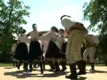 Festival Jánošíkův dukát