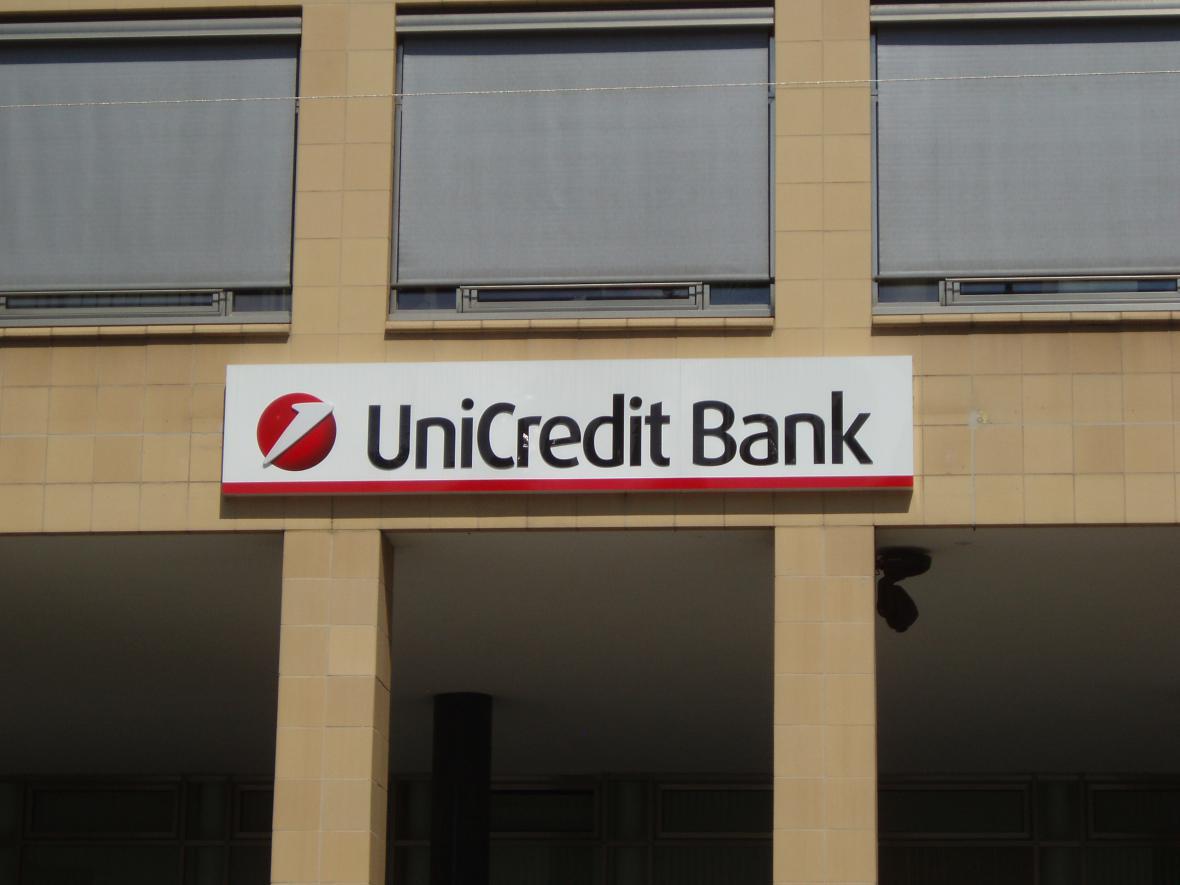 UniCredit Bank