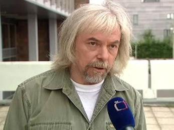 Stanislav Gibson
