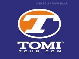Tomi Tour