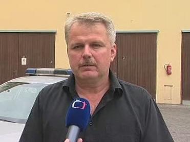 Martin Nasswettr