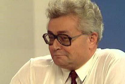 Josef Bartončík