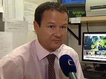 Pavel Karas