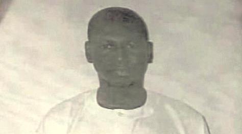 Mohammad Yusuf