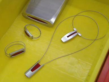 Nový zboží 2008