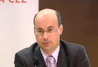 Alan Svoboda