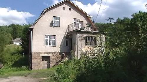 Slovenská policie zastřelila v Handlové hledaného Čecha